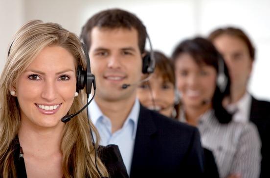 Cursor Control Customer Support
